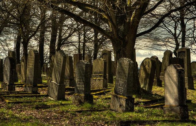 funeral insurance plans everest